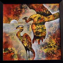 Figurative, People, Human Artworks